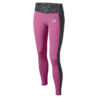 Nike Seasonal Girls' Leggings