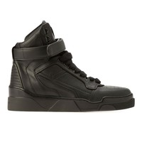 Givenchy 'Tyson' classic trainer