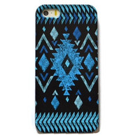 iPhone 5S case Aztec iphone 6 case, iphone 6 plus case, iphone 5 case, Samsung Galaxy S6 case, Galaxy S5 case, Galaxy note 3, note 4,S5 mini