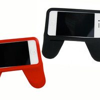 Game Controller Case for iPhone 4/4S by Yamamoto Industries