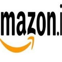 Amazon Customer Care: Amazon.in Toll Free Numbers & Email Address