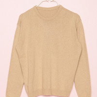 Bernadette Sweater - Sweaters - Clothing
