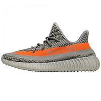 Adidas Yeezy Boost 350 V2 Beluga Unisex Shoes