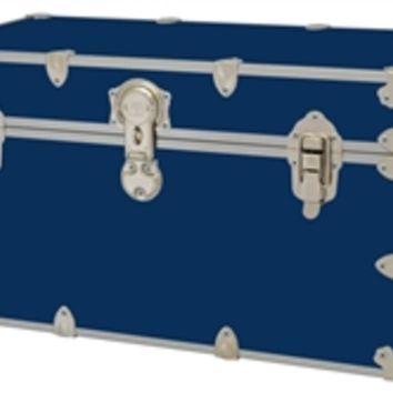 Must Have College Trunks - College Trunks - Armored - Standard Dorm Size