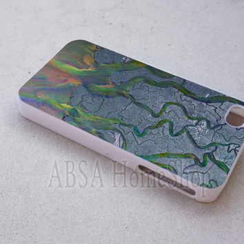 alt J An Awesome Wave band logo sell online for iPhone 4/4s/5/5s/5c/6/6+ case,iPod Touch 5th Case,Samsung Galaxy s3/s4/s5/s6Case, Sony Xperia Z3/4 case, LG G2/G3 case, HTC One M7/M8 case