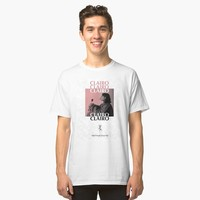 """Clairo: Pretty Girl"" Classic T-Shirt by Joseph53Garcia 