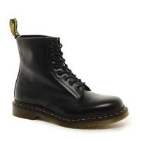 Dr Martens Original 8-Eye Boots