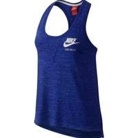 Nike Women's Gym Vintage Tank Top | DICK'S Sporting Goods