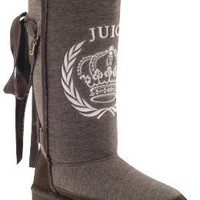 Juicy Couture Mindy | Piperlime