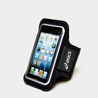 Asics Plug N Play Armband - Urban Outfitters