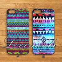 aztec,samsung galaxy note 3 case,samsung galaxy S4 mini case,S3 mini case,samsung galaxy S4 case,samsung Galaxy S3,samsung galaxy s4 active