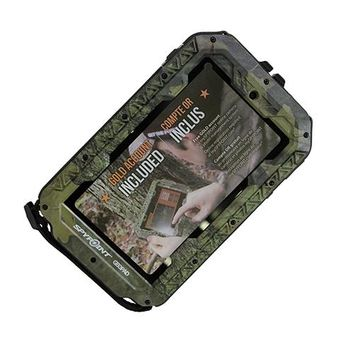 SPYPOINT Hunting Tablet,GPS,WIFI,GC