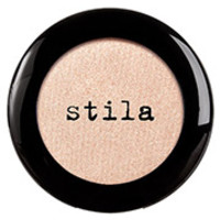 Beauty, Cosmetics, Makeup - Stila Cosmetics
