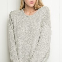 Brandy & Melville Deutschland - Veena Sweater