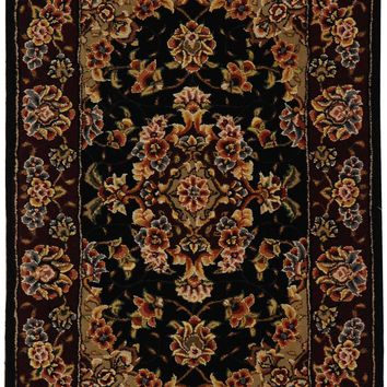 Safavieh Persian Court PC119 Area Rug