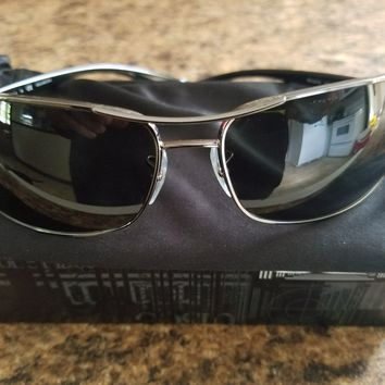 New!! Ray Ban Sunglasses Polarized rb 3379