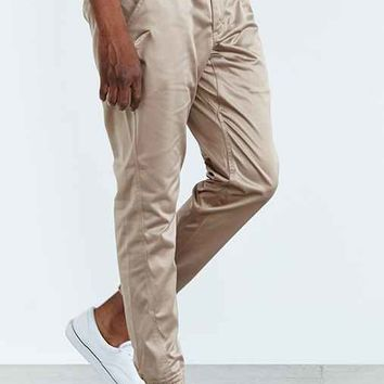 Publish Landis Satin Jogger Pant
