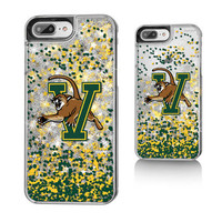 Vermont Catamounts Accessories & Gifts