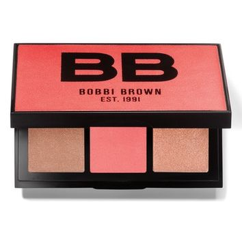 Bobbi Brown Illuminating Cheek Palette | Nordstrom