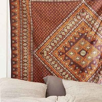 Magical Thinking Ally Diamond Tapestry