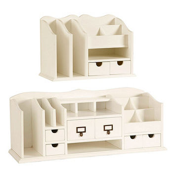 Original Home Office™ Desk Organizers | Ballard Designs