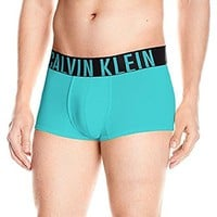 ONETOW Calvin Klein Men's Underwear Intense Power Trunks