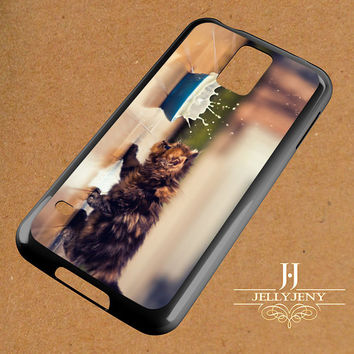 Story Cut Samsung Galaxy S3 S4 S5 S6 S6 Edge Case | Galaxy Note 3 4 Case