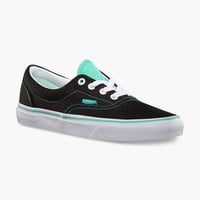 VANS 2 Tone Era Womens Shoes | Sneakers