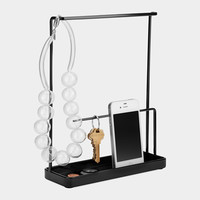 Accessory Stand                                                                                                                  | MoMA
