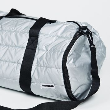 Free People Converse Packable Duffle