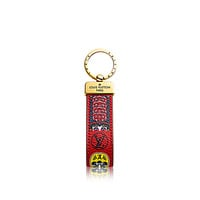 Products by Louis Vuitton: Kabuki Dragonne Key Holder