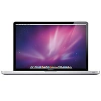 Apple MacBook Pro Core 2 Duo P8800 2.66GHz 4GB 320GB GeForce 320M DVD±RW 13.3 Notebook OS X w/Webcam & BT (Mid 2010)- B