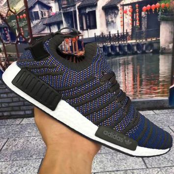Adidas NMD -R1 Sneakers Sport Shoes-4