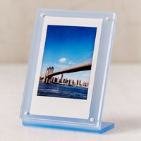 Modern Instax Frame | Urban Outfitters