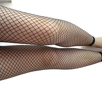 Tights, Sexy Tights, Fishnet, Women Clothing, Fishnet Fahion, Sexy Leggings, Womens leggings, Lace tights, Christmas Gift, Womans clothing