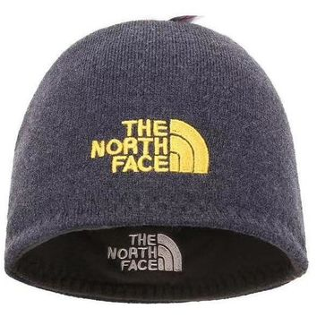 The North Face Fashion Casual Hat Cap-5