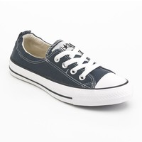 Converse Chuck Taylor Shoreline Slip-On Shoes for Women