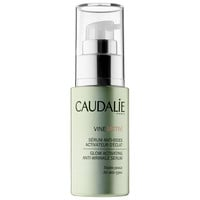 Sephora: Caudalie : Vine[Activ] Glow Activating Anti-Wrinkle Serum : face-serum