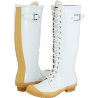 Hunter Watling Soft White - Zappos.com Free Shipping BOTH Ways
