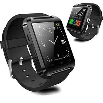 JACKLEO Gem u8 Smart watch