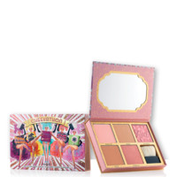 cheekathon | Benefit Cosmetics