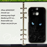 samsung galaxy S4active case,htc one m8 / S / X / m7 case,samsung S3mini / S4mini / S3 / S4 / S5 /  case,Sony xperia Z1 case, Z10 case,cat