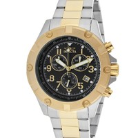 HauteLook | Invicta Blowout: Men's Specialty Chronograph Watch