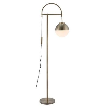 Waterloo Floor Lamps