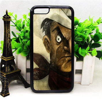 FALLOUT NEW VEGAS 2 IPHONE 6 | 6 PLUS | 6S | 6S PLUS CASES