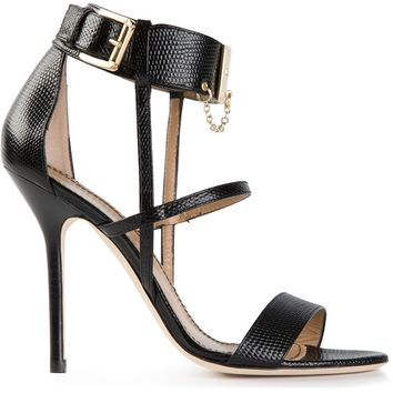 Dsquared2 High Heel Sandals