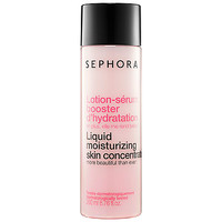 SEPHORA COLLECTION Liquid Moisturizing Skin Concentrate (6.76 oz)