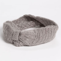 BP. Bow Knit Headband | Nordstrom
