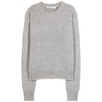 t by alexander wang - knitted sweater