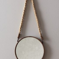 Sailor's Mirror by Anthropologie